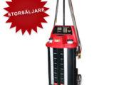 Automatic Transmission Service Station TSD650