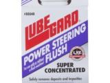 Power Steering Flush (118ml/4oz)